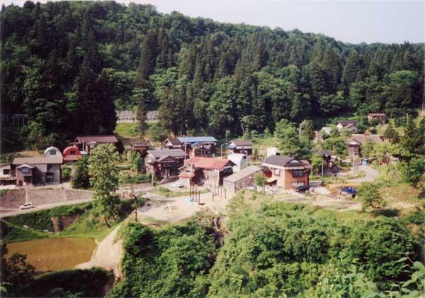 yamakosi3