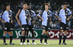 070815frontale01_3
