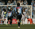 071123frontale01_2
