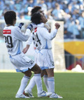 071223frontale01_6