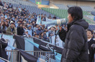 071223frontale03_2
