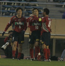 071229frontale01