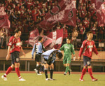 071229frontale02