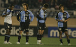 071229frontale03