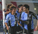 080828frontale01_3