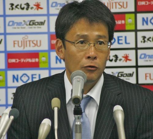2007Jリーグ開幕(対戦相手・鹿島)30