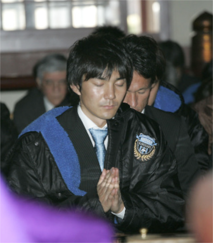 2007必勝祈願03