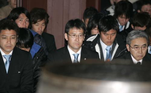 2007必勝祈願02