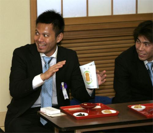 2007必勝祈願04