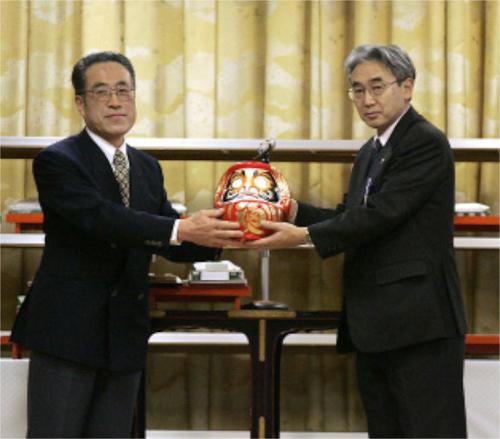 2007必勝祈願05