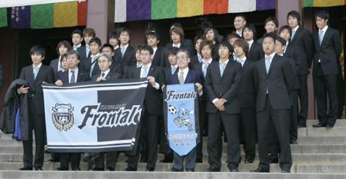 2007必勝祈願07