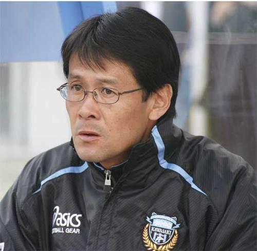 2006第4節01(3月21日/FC東京)