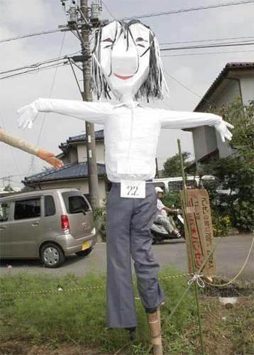 22 さらば!小泉首相