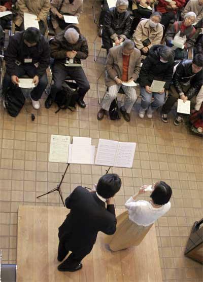 第47回麻生ランチタイムコンサート-1